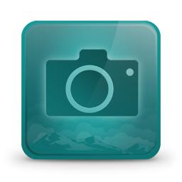 CopyTrans-Photo-3-Logo
