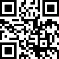 Dieser QR-Code führt zu weiteren Informationen der Verbraucherzentrale.