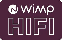 WiMP-HIFI-Logo