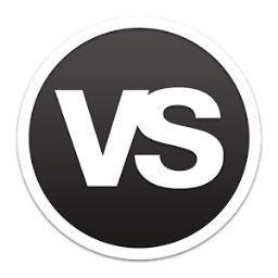 versus-app