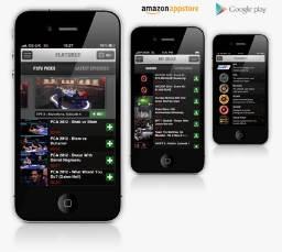 Poker-Apps