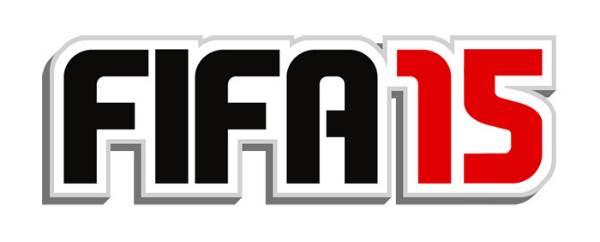 fifa-15-logo