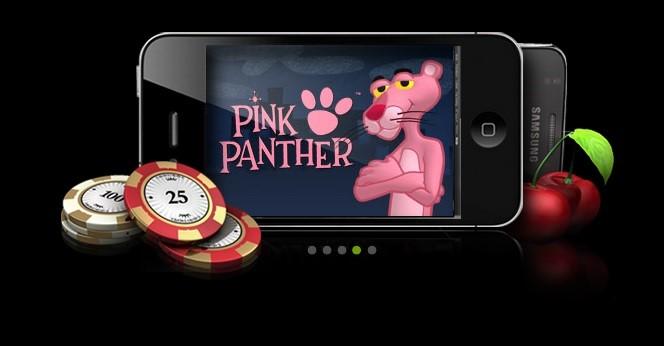 mobile Spieleplattformen