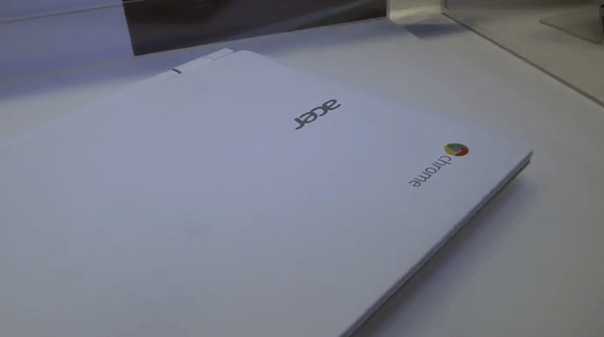 Acer-Chromebook11