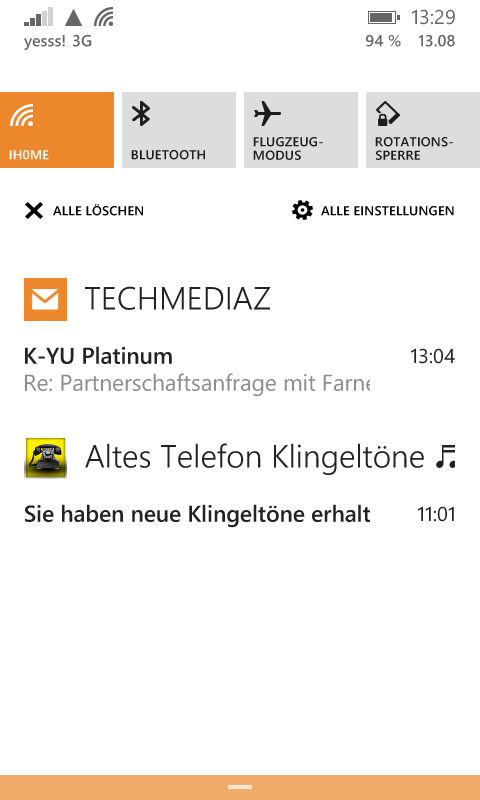 Windows-Phone-8.1-Info-Center