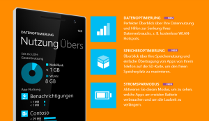 Windows-Phone-8.1-Optimierung