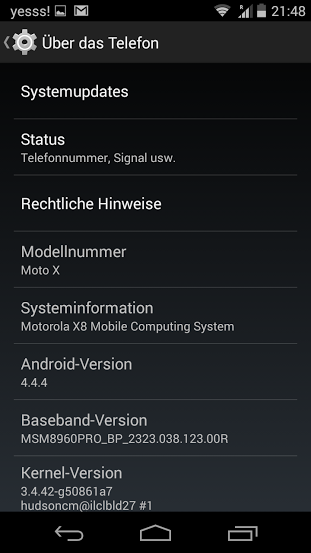 moto-x-android4.4.4