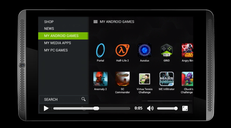 SHIELD-Tablet-Screenshot2