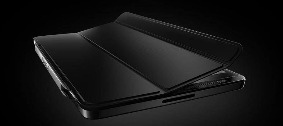 SHIELD-Tablet-Screenshot3