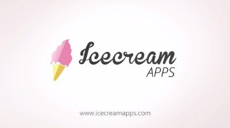 icecreamapps