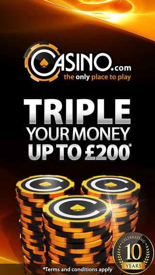 Casino-App-Screenshot