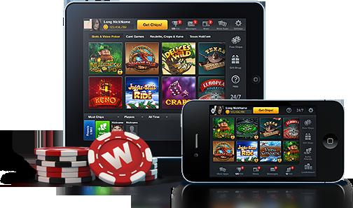Casino.com-Image
