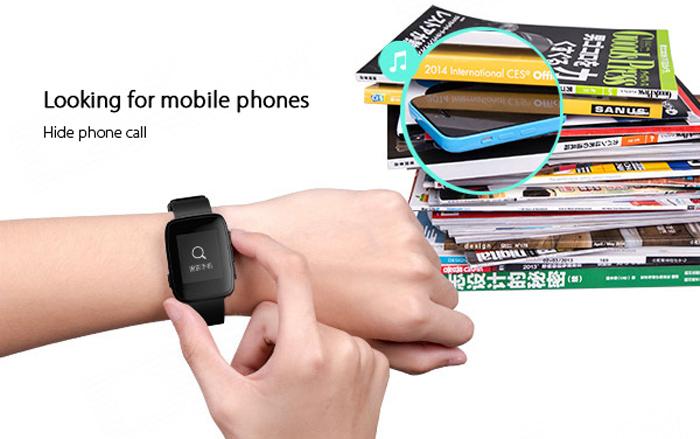 Weloop-Tommy-Smartwatch-find-smartphone