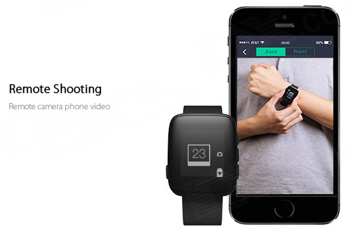 Weloop-Tommy-Smartwatch-shooting