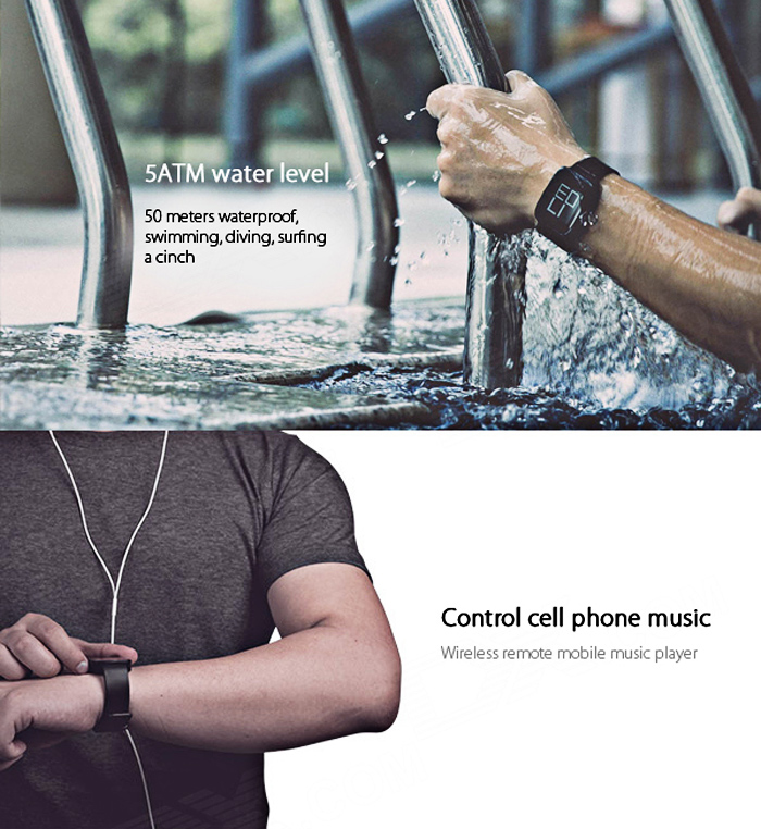 Weloop-Tommy-Smartwatch-waterproof