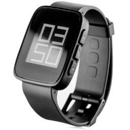 Weloop-Tommy-Smartwatch