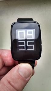 Weloop-Tommy-Smartwatch-Display-Anzeige
