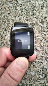 Weloop-Tommy-Smartwatch-Funktionen-Screenshot3