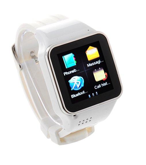 smartwatch-datecare2