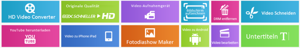 MacX-Video-Converter-Pro-Features-Ansicht