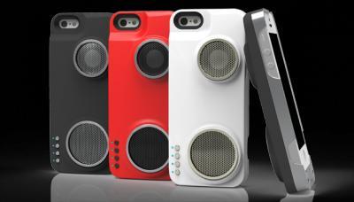 PERI-Duo-Case-Farben