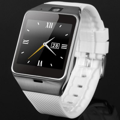 Aplus GV18 Smartwatch & Phone