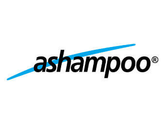 Ashampoo-Logo