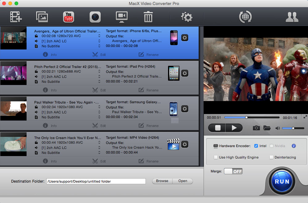 MacX-Video-Converter-Pro-Screenshot1