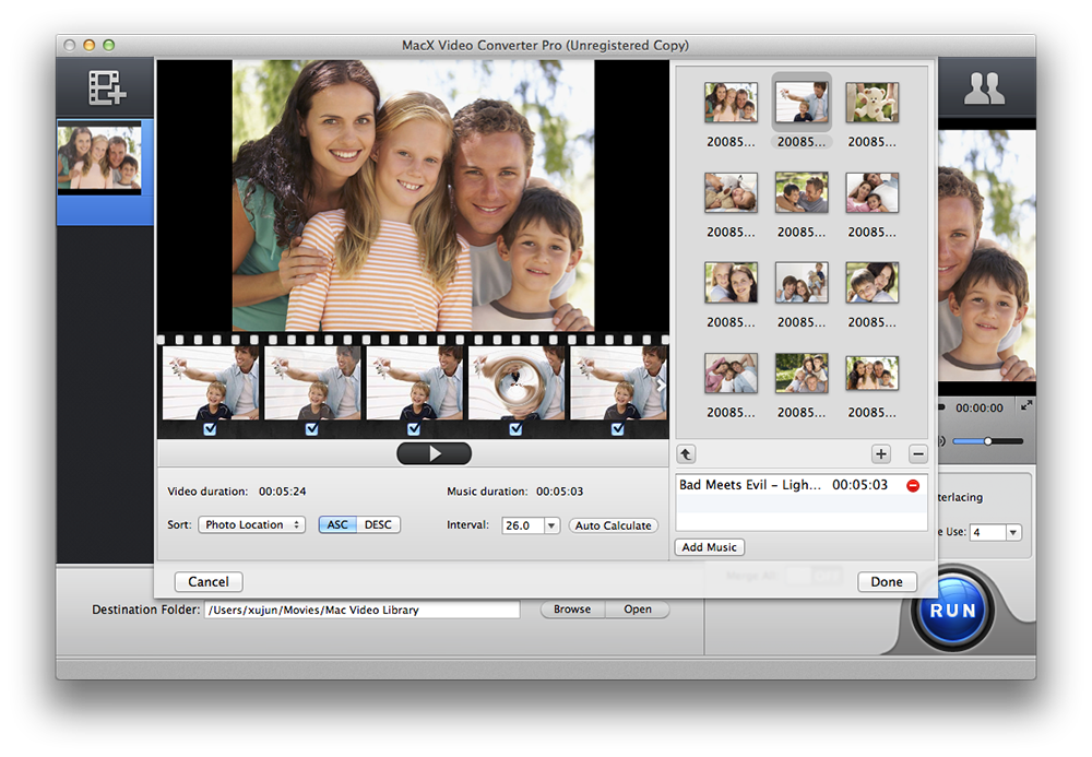 MacX-Video-Converter-Pro-Screenshot2