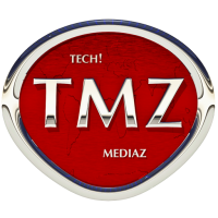Tech!Mediaz goes Facebook!