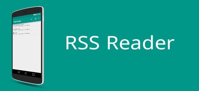 RSS-Reader-Banner
