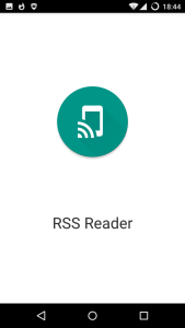 RSS-Reader-scr1