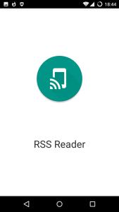 RSS-Reader-scr1