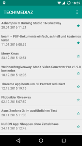 RSS-Reader-scr2