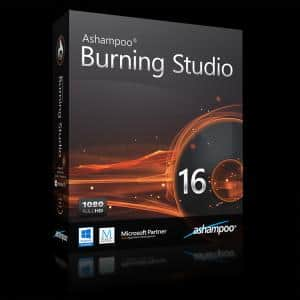 ashampoo-burning-studio-16-box