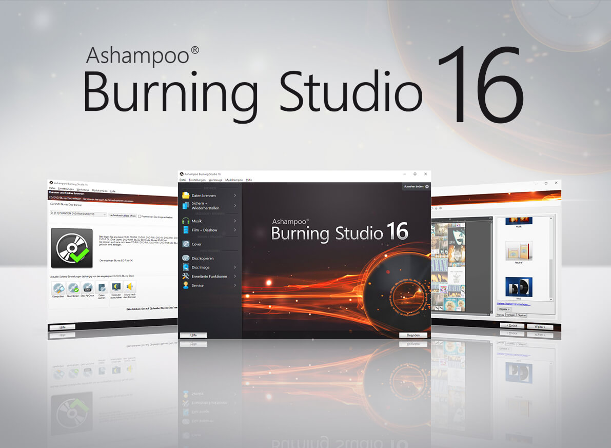 ashampoo-burning-studio-16-screenshot1