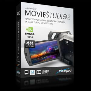 ashampoo-movie-studio-pro-2-box