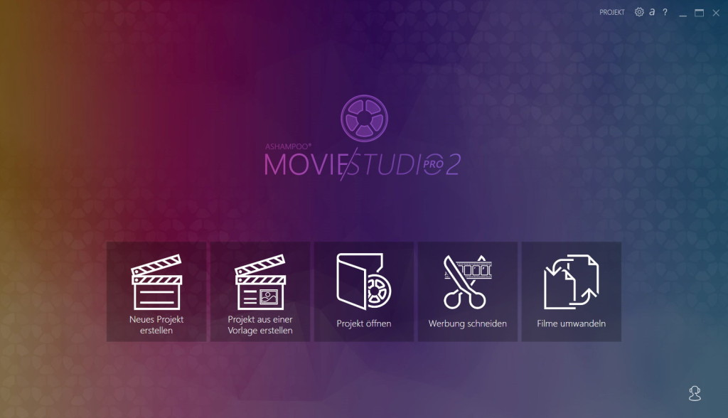 ashampoo-movie-studio-pro-2-hauptbildschirm-scr