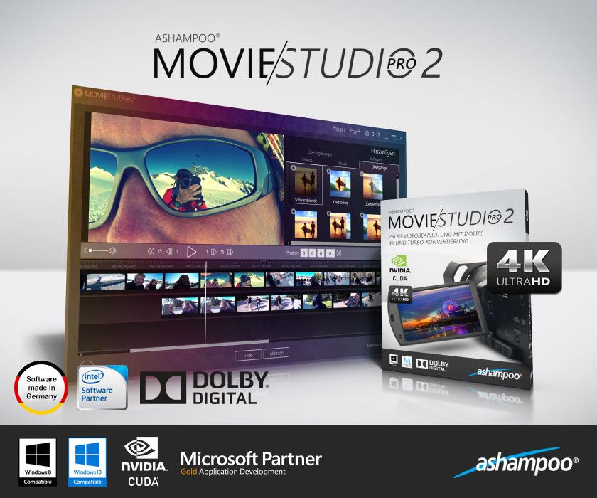 ashampoo-movie-studio-pro-2-presentation-scr