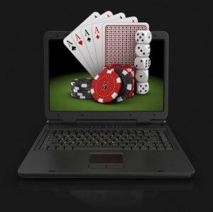 online-gluecksspiel