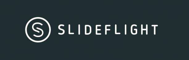 slideflight-logo
