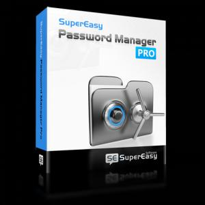 supereasy-password-manager-box