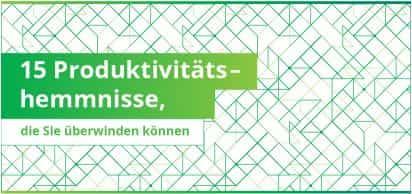 15-Produktivitaets-Hemmnisse-Infografik-Icon