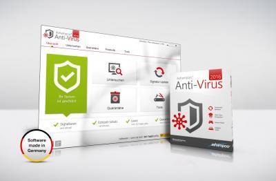 Ashampoo-Anti-Virus-2016