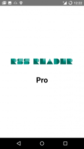 RSS-Reader-Pro-Screenshot2
