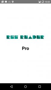 RSS-Reader-Pro-Screenshot2