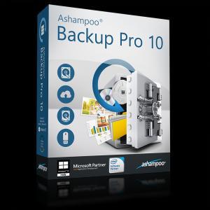 ashampoo-backup-pro-10-box-scr