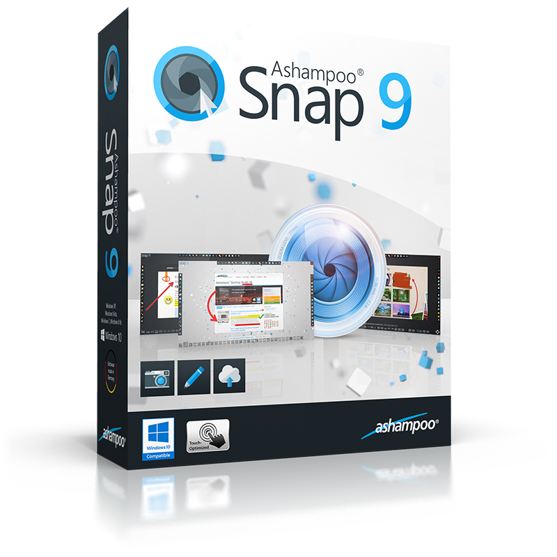 ashampoo-snap-9-box