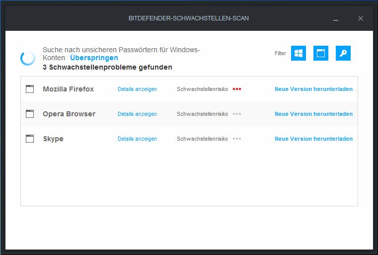 bitdefende-vulnerability-scanning