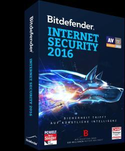 bitdefender-internet-security-2016-box